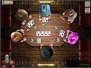 Play Governor of Poker 2