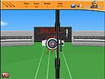 Play London Olympic Archery