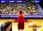 Play Three-Point Shootout