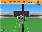 Play London Olympic Archery